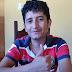 Em Foco: Rogério Bill, é  o cara de São Bernardo -Ma