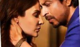 Parinda (Jab Harry Met Sejal) - Pardeep Sran Full Song Lyrics HD Video