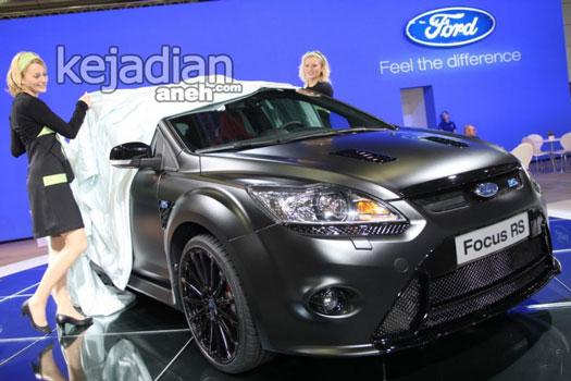 10 Mobil Terbaru 2016 yang akan Dijual di Indonesia