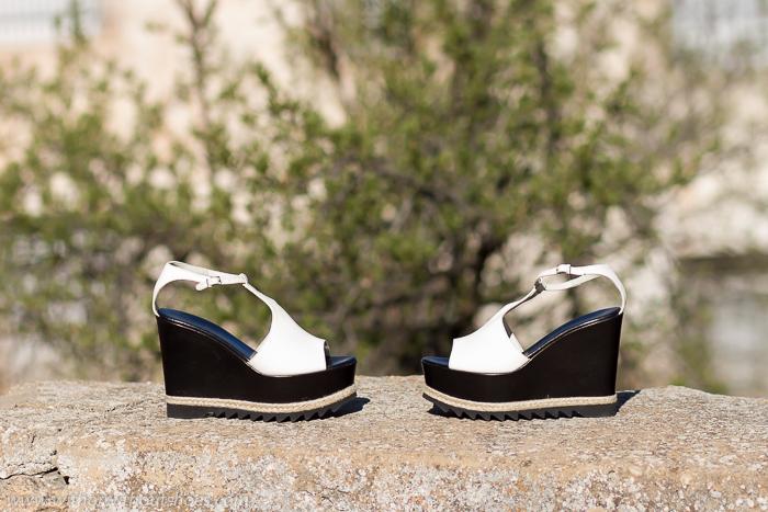 Mejores zapatos blogueras españolas moda urbana 2016 verano