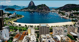 unique-honeymoon-destinations-Rio-De-Janeiro