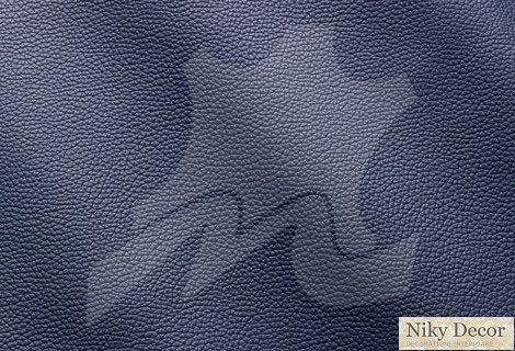 Piele naturala - tapiterie - canapele - mobila - preturi - 33 - euro - metru - Predeal