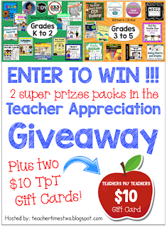 http://teachertimestwo.blogspot.com/2016/05/teacher-appreciation-gifts-for-you.html