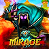 Mirage Coming to Wizard101 This Fall