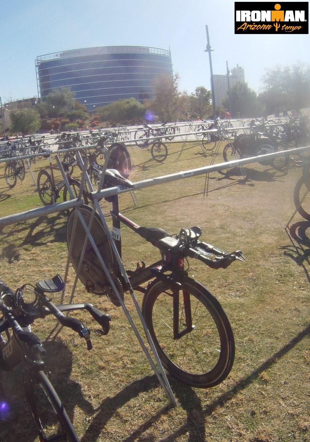 d8a3cf8ace8 1st AGer - Ironman Arizona Race Report  Triathlon Forum  Slowtwitch ...
