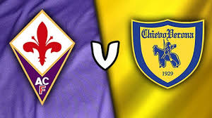 Fiorentina vs Chievo - Highlights & Full Match