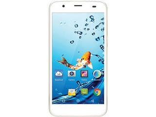 Spesifikasi Handphone Kata i3L