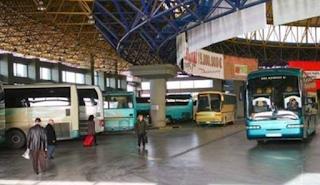 Τηλεφώνησε για βόμβα για να προλάβει λεωφορείο -  Συνελήφθη στην Θεσσαλονίκη