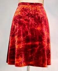 resultado falda cuarto capa