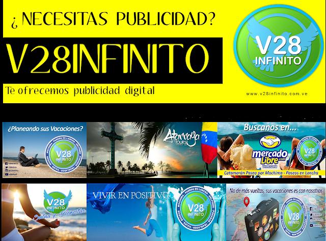 imagen publicidad digital