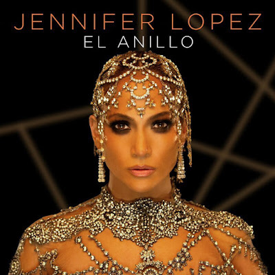 Jennifer Lopez – El Anillo Download Mp3