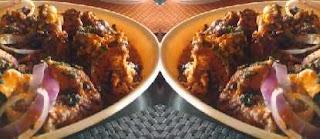 top-50-best-nigerian-foods-this-year