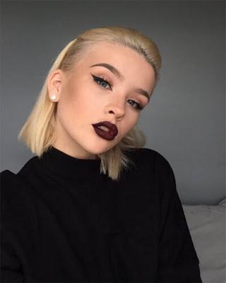 makeups for teenage
