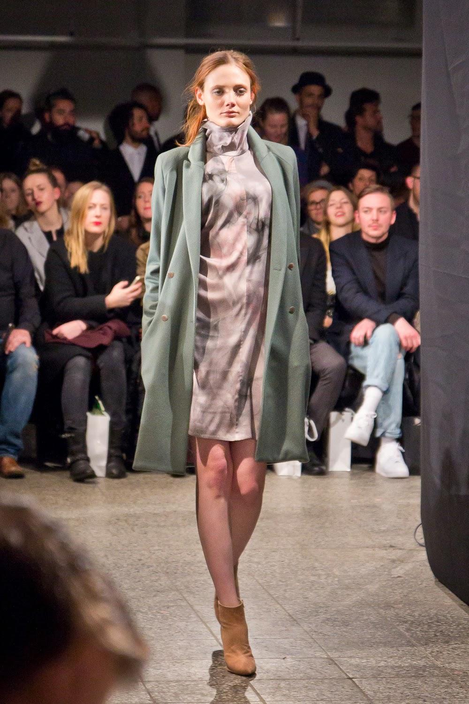 Mercedes Benz Fashionweek Berlin Part I_24
