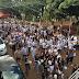 Protesto por justiça no caso de adolescente assassinada é realizado em Catuípe