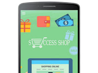 Kelebihan menggunakan  Compro Mobile Apps  Builder