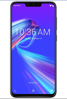 Asus zenfone max pro m2 best mobile asus mobile