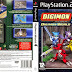 Digimon World 4 PS2 ISO For PC Full Version Free Download ...