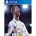 Fifa 18 para PS4 Jogo em Mídia Digital Português PT-BR