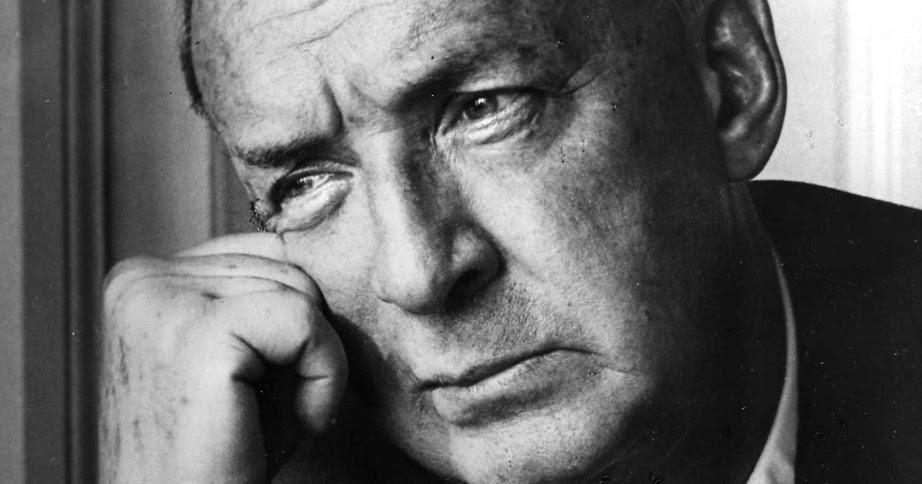 O dom, de Vladimir Nabokov