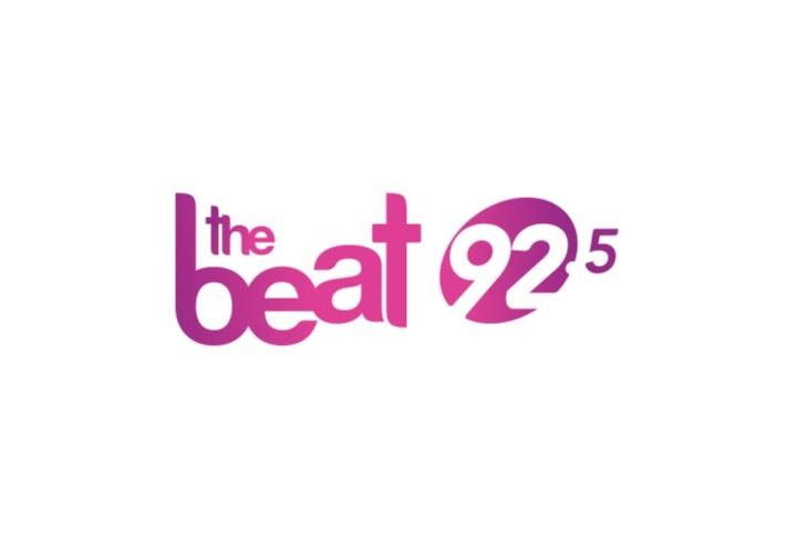 Listen Online The Beat Radio Canada