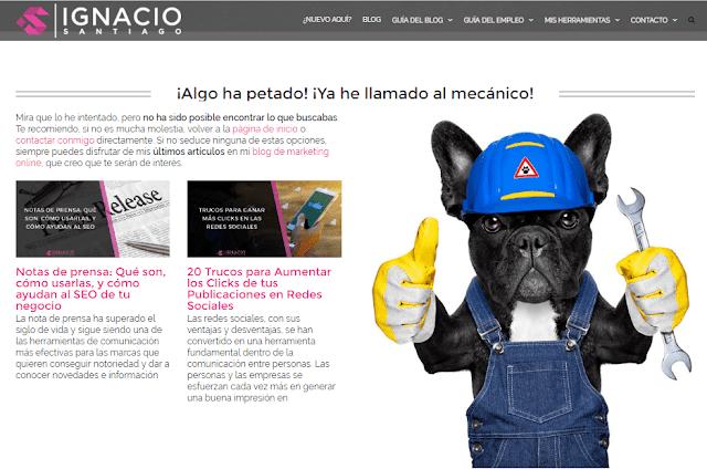 error-404-ignacio-santiago