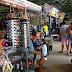 Prefeitura esclarece sobre retirada de comerciantes irregulares do Mercado do Vuco-Vuco