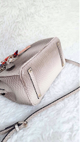 tas wanita branded murah