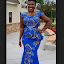 The Best Of Beautiful African Women Fashion Catalogue Photos