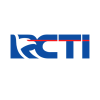 Logo Pelanggan Rajarakminimarket : RCTI