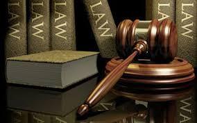 Pengertian Asas Hukum dan Contoh Asas Hukum