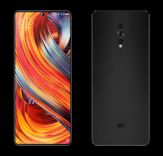 Best Upcoming Mobiles India 2018