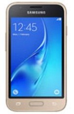 Image , Photo , Picture of Samsung Galaxy J1 Nxt
