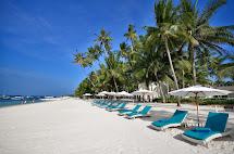 Top Picks 5 Beaches In Philippines
