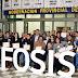 FOSIS concretó la reconversión laboral de ex trabajadores de Iansa Linares