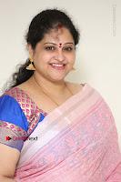 Actress Raasi Latest Pos in Saree at Lanka Movie Interview  0046.JPG