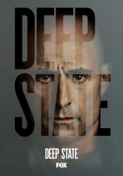 Deep State Temporada 1 audio español