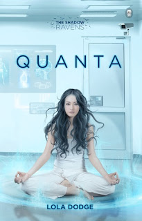 https://www.goodreads.com/book/show/26360407-quanta