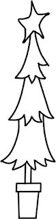 https://3.bp.blogspot.com/-bkh64JWdiBM/WFSMB9Wl-BI/AAAAAAAAdfk/Q-9g3Tu_jNE-v7xqeYMwEsx8_oaypwOTQCK4B/s320/Holiday%2BTree%2BCamper.png