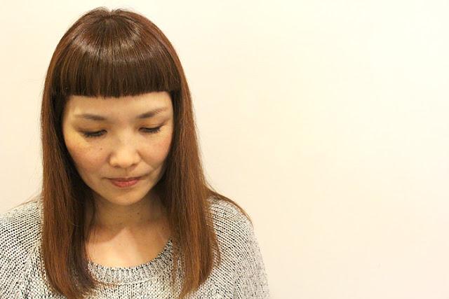 ILLUSTRATOR ARTIST YASUYO
