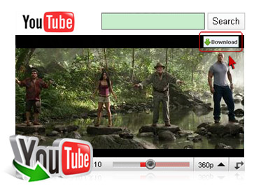 WinAVI YouTube