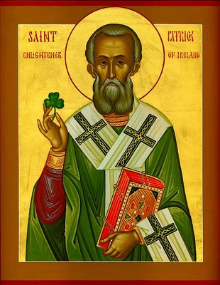 Rich mullins catholic