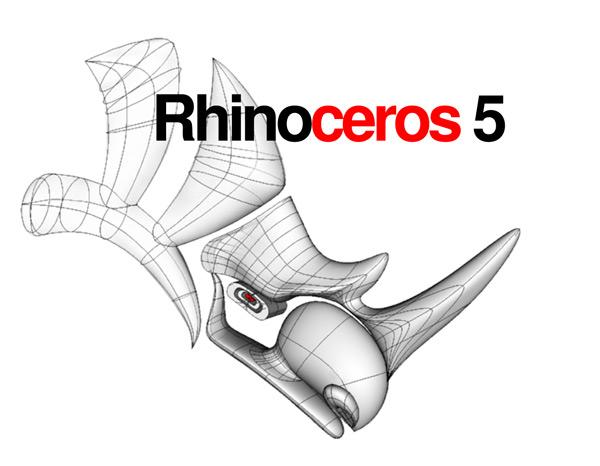 Rhinoceros 5 En Español Full Multilenguaje 32 Bits 64bits Diseñar Modelar Presentar Analizar Producir Keygen Serial De Activacion Super Portables 2 0