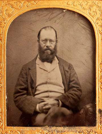 Edward Lear photo #5504, Edward Lear image