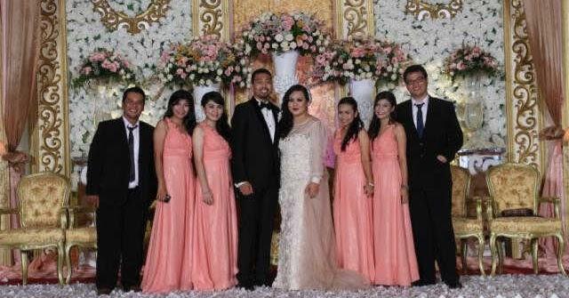 01.06.13+wed+vina+ +setiawan+@balai+sudirman
