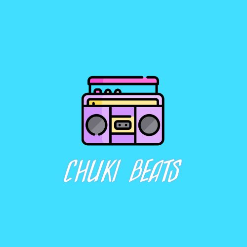 Chuki Beats Kit Vol  1 | LEGION MUZIK