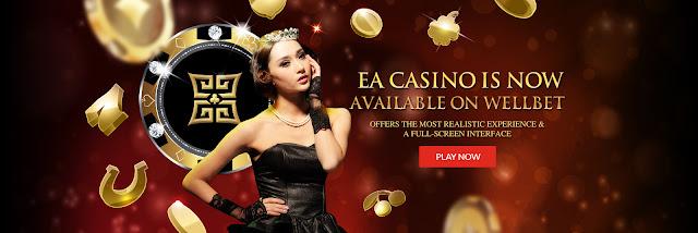 http://www.wellbet168.info/#/en-gb/casino.php