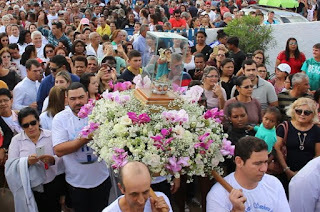 http://vnoticia.com.br/noticia/2990-comeca-a-tradicional-festa-das-neves-confira-a-programacao