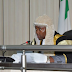 Benue State House of Assembly probes arbitrary taxes