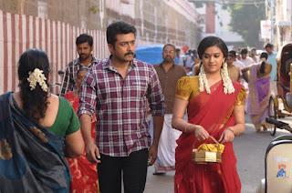 Thaana Serndha Koottam movie stills hd photos images